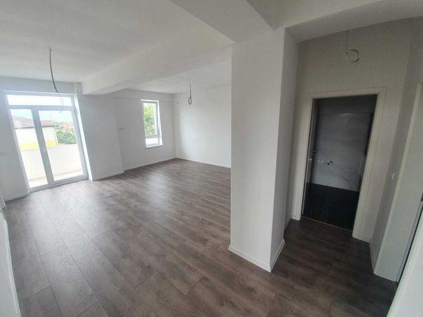 Apartament 3 camere,Calea Urseni,82mp utili
