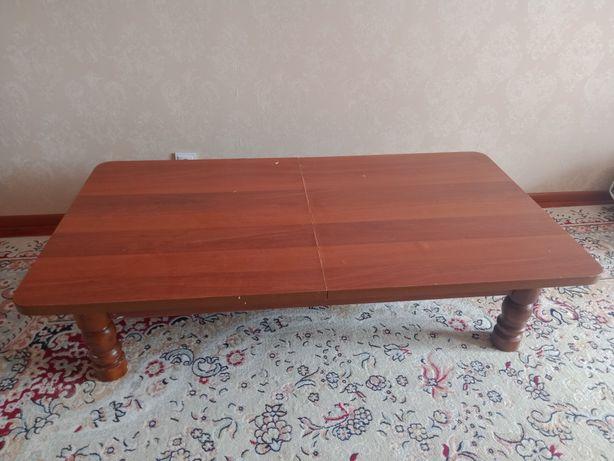 Продам стол отличном состоянии