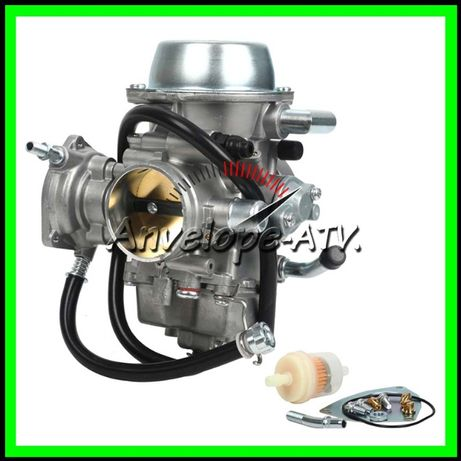 Carburator Atv 42MM 700 Quad 600 500 UTV 700cc 600cc 500cc