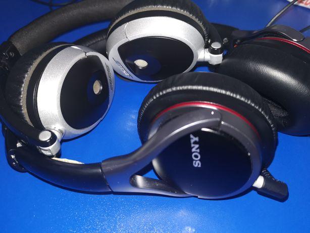 Căști Sony / bose/Marshall /plantronics
