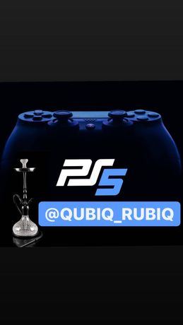 Аренда/PS4 PS5/Playstation5 SONY PLAYSTATION5 сутки ночь день АКЦИЯ2+1