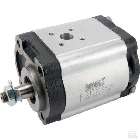 Pompa hidraulica Deutz/Fendt 01176452