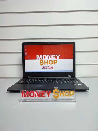 Ноутбук Lenovo IdeaPad 100-15ISK Аванс-Лучше,чем ломбард! 53923