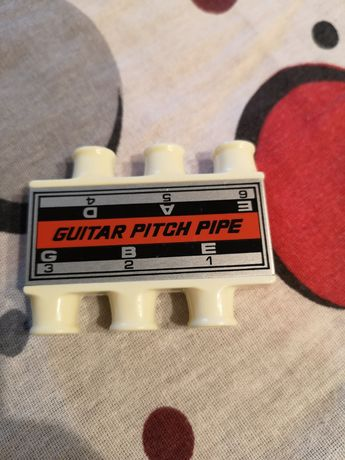 Acordare chitară