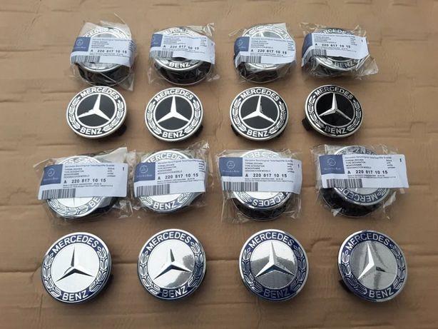 capace jante aliaj Mercedes A,B,C,E,S,GLK,GLC,ML,CLS class,Vito,Viano