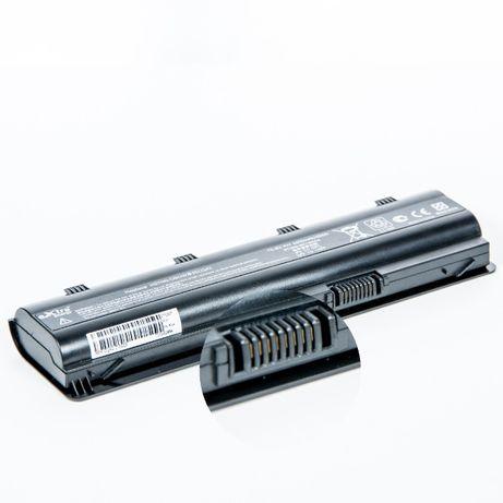 Baterie compat HP MU06 635 650 655 G6 G7 G62 CQ42 CQ62 noua garantie