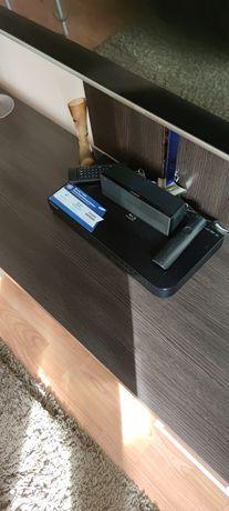 Samsung 5.1 home-cinema cu bluray