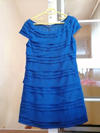 Rochie nouă foarte frumoasă