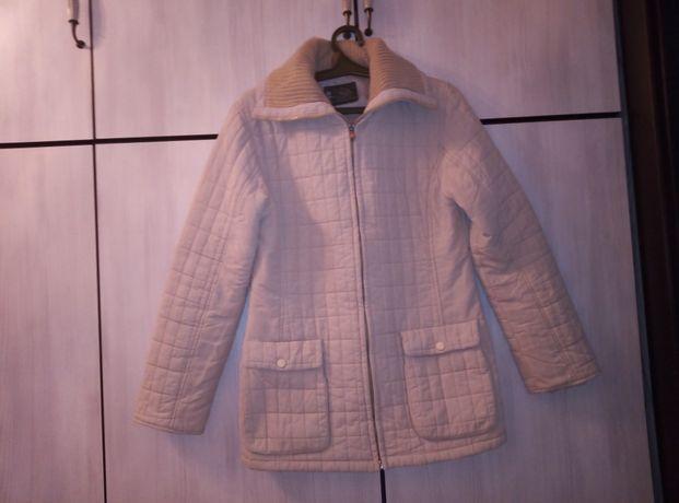 Куртка женская, размер 44-46