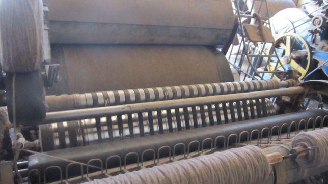 Vand instalatie tors lana