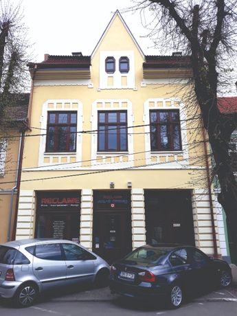 Casa Zona Ultracentrala pt. Spatii Comerciale