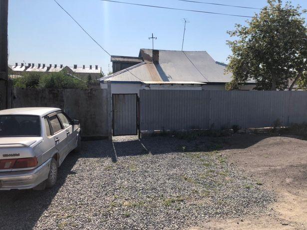 Продам большой дом