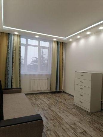 Сдаётся в аренду 1 комн квартира на Сатпаева -Розыбакиева, 80000