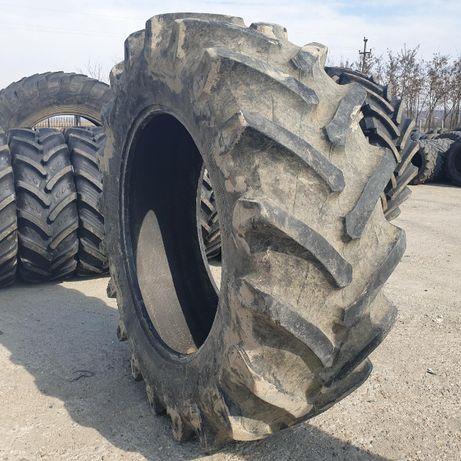 Anvelope 520/70R38 Pirelli Cauciucuri SH Tractiune Tractor LA OFERTA