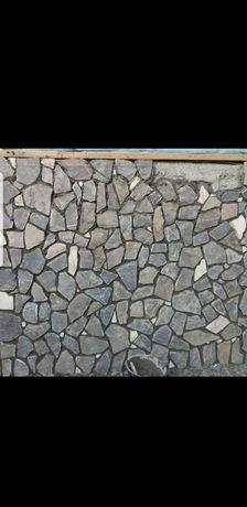Piatră spartă de munte