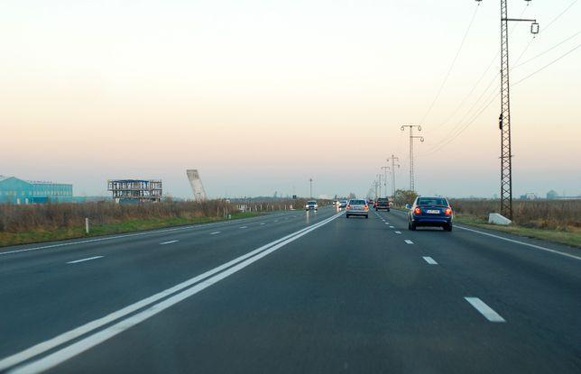 Teren De Vanzare DN 1 Bucuresti – Brasov