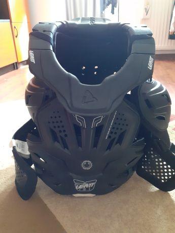 Armura motocross