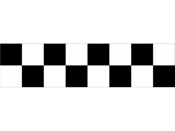 Шахматни ленти за такси