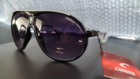 Слънчеви Очила  CARRERA uv400