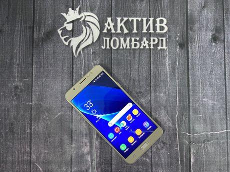 Samsung J7 Актив Ломбард