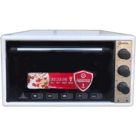 Кухонный электропеч REBUS духовка купи с бесплатный доставкой