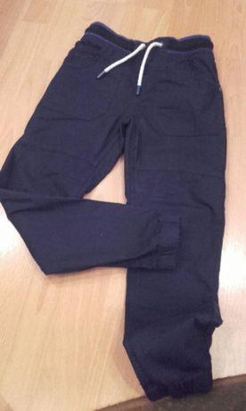 Pantaloni sport baiat