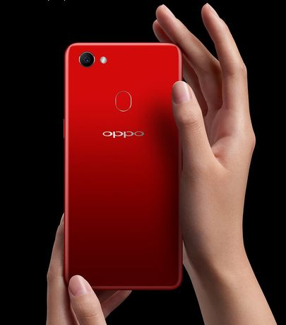 Oppo F7 — 4G +память 64 гб азу 4 гб — 25 — мпк 8-ядерный