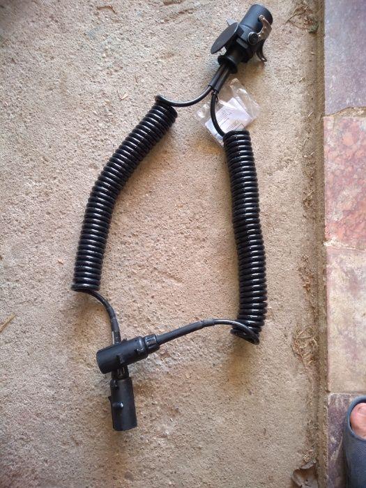 cablu abs cu 15 poli