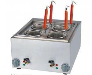 Аппарат для варки пасты пастоварка макароноварка