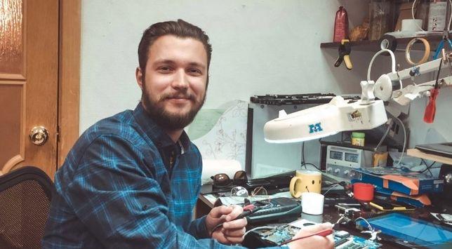 Выезд программиста на дом Ремонт компьютеров, ноутбуков г. Павлодар