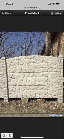 Matrite Gard Beton