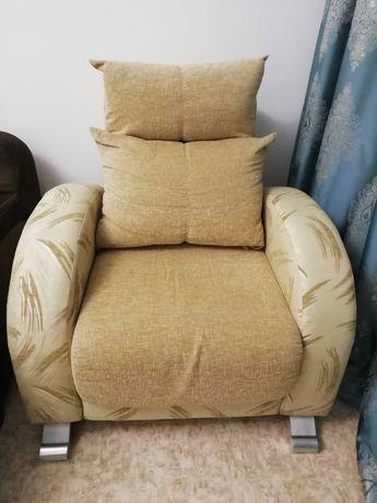 Кресло пр-во Беларусь