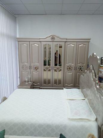 Производство на мебели по индивидуален проект