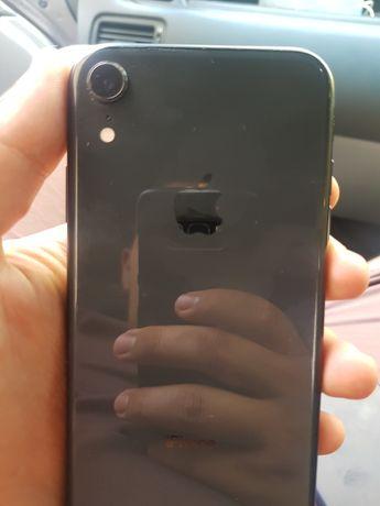 Iphone xr срочно