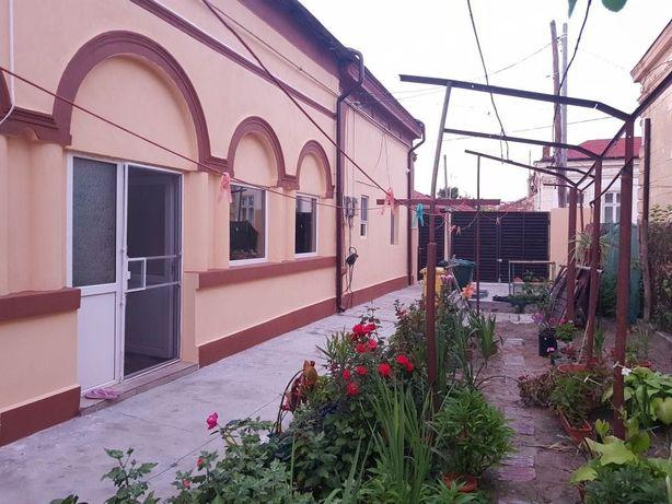Cazare 2 camere la casa in regim hotelier Calarasi  max. 6 persoane