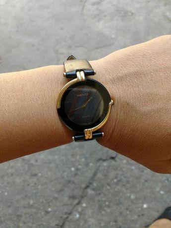 Heno дамски часовник