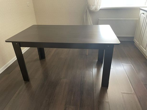 Продам стол мебель