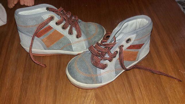 Adidas gheata unisex