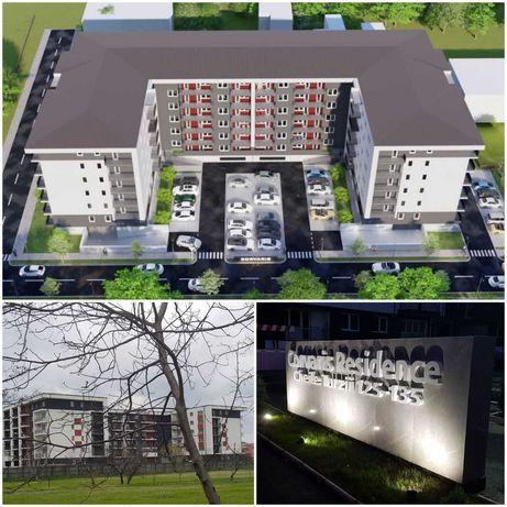 Direct proprietar vand apartament 2 camere Sector 4