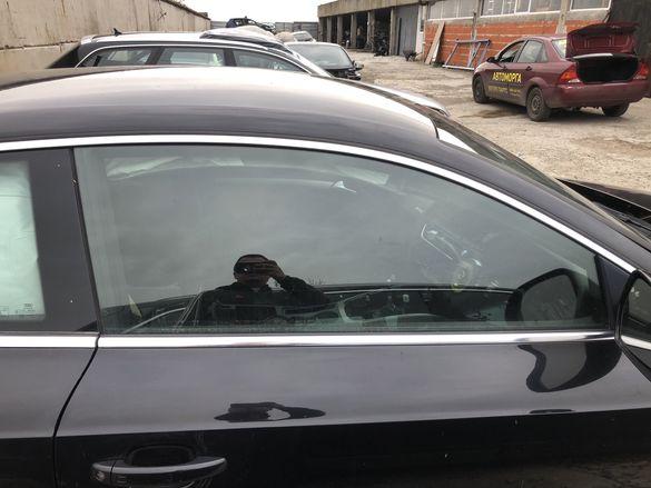 странично стъкло Audi a5 ауди а5