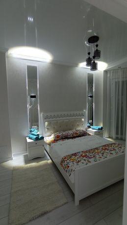 Роял Аппартамент по суточный квартира для камандировочным для семейным