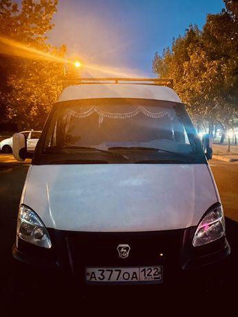 Доставка, Перевозка грузов по тер-рии Алматы, Алматинской области