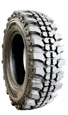 195/80 R16 Anvelope SIMEX Equipe Off-Road 4x4 M+S