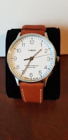 Ceas TIMEX Waterbury TW2T27500 -barbati