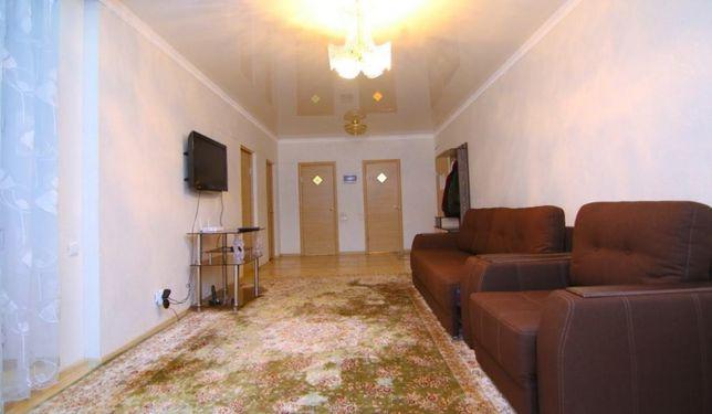 Сдается 2х комнатнч квартира на Левом берегу