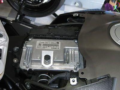 2012-2014 BMW S1000RR ECU