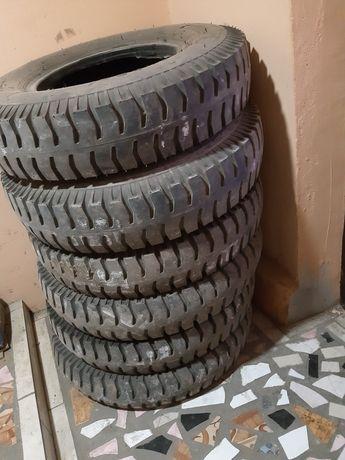 Forland шины (шибинга)