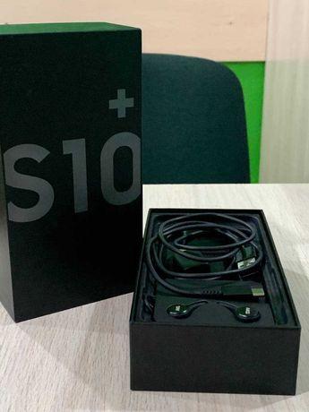 Samsung Galaxy S10 Plus (Костанай)