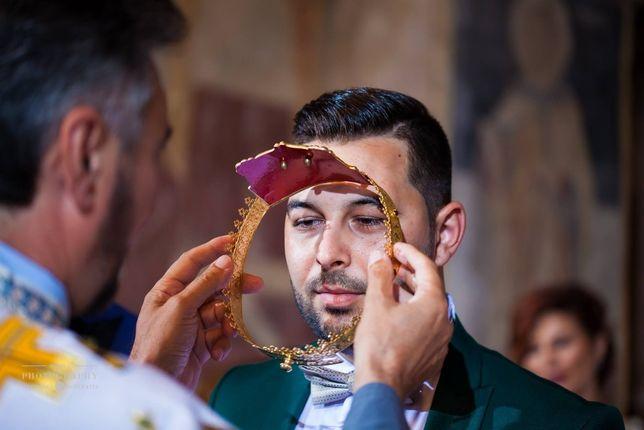 fotograf de eveniment-nunta/botez