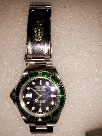 Vand ceas Rolex Oyster Perpetual Submariner